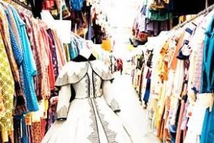Dónde comprar disfraces baratos para niños