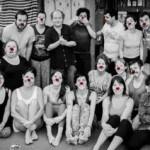 Escuelas de payasos en España