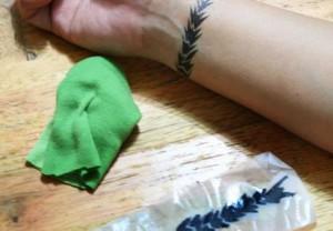 como-hacer-tatuajes-temporales-caseros