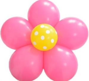 flores-de-globos