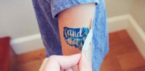 tatuajes-temporales
