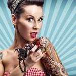 tatuajes-temporales-caseros