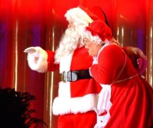 Comprar disfraces de Papá Noel baratos por Internet
