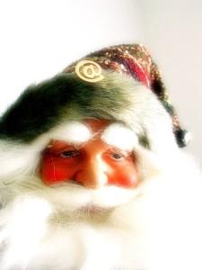 Dónde comprar disfraces de Papá Noel baratos