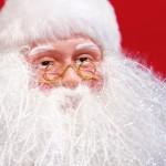 Saber comprar los mejores disfraces de Papá Noel baratos